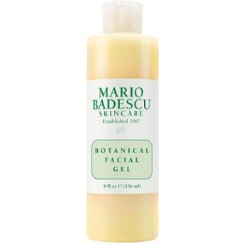 マリオバデスク ボタニカルフェイシャルジェル (Mario Badescu Botanical Facial Gel)