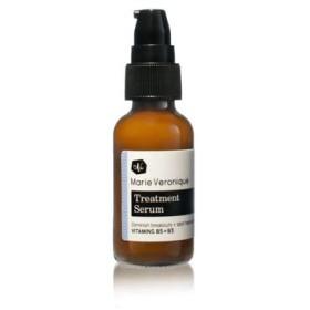 マリーヴェロニーク トリートメントセラム 美容液 (MARIE VERONIQUE Treatment Serum)