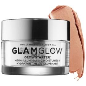 グラムグロウ グロウスターターモイスチャライザー サングロー(GLAMGLOW GLOWSTARTER)
