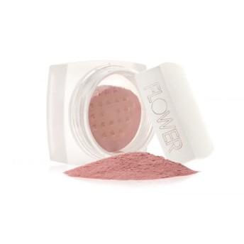 フラワービューティ パウダートゥクリームチーク コーラル (Flower Beauty Powder to Creme Blush)