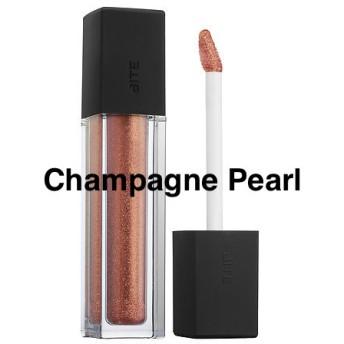 【全6色】バイトビューティ プリズマティックリップグロス (Bite Beauty Prismatic Pearl Creme)