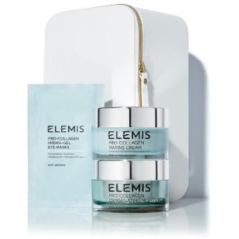 エレミス お得なプロコラジェン セット(ELEMIS Pro-Collagen Perfection Gift Set)