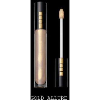 パットマクグラス リップグロス Gold Allure ホワイトゴールド(PAT MCGRATH LUST Lip Gloss)