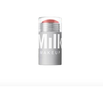 ミルクメイクアップ リップ・チークミニサイズ Werk (Milk MAKEUP Mini Lip + Cheek)