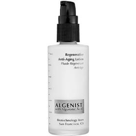 アルゲニスト リジェネレイティブ アンチエイジングローション(Regenerative Anti-Aging Lotion)