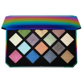 フェンティビューティ【限定】ギャラクシーアイシャドウパレット / Fenty Beauty Galaxy Eyeshadow Palette