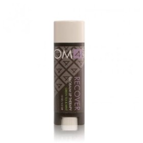 オーガニックメール バオバーム リップセラピー (Organic Male OM4 RECOVER)