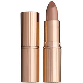 (シャーロットティルブリー)キッッシング 口紅 Hepburn Honey K.I.S.S.I.N.G Lipstick