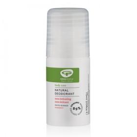 グリーンピープル ローズマリー デオドラント (Green People Natural Rosemary Deodorant)