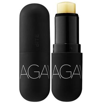 バイトビューティ リップバーム 食品グレードの安全成分使用 ( Bite Beauty AGAVE LIP BALM)
