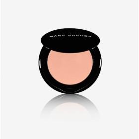 マークジェイコブズ アイシャドウ THE BIG O (Marc Jacobs Beauty o!mega eyeshadow)
