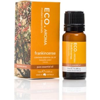 フランキンセンス Essential Oil 10ml