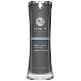 【年間100億円以上売れている商品】アメリカ製 ネリウム ナイトクリーム1本 52%OFF