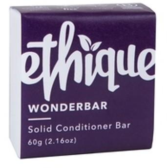 <髪の油分が気になる方に>普通ーオイリーヘア用 コンディショナー石鹸 /WONDERBAR - CONDITIONER