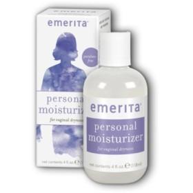 エメリタ 膣乾燥に パーソナルモイスチャライザー (Emerita Personal Moisturizer)