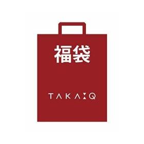 [タカキュー] 福袋 ビジネス ネクタイ 3点セット メンズ 919912019150825 ミックス 日本 Free (Free サイズ)