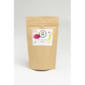 ローズヒップ ハイビスカス&ストロベリー 50g / Rosehips, hibiscus flowers and strawberry