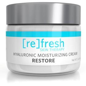 Refresh Skinリフレッシュスキン保湿肌再生クリーム60ml