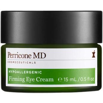 Perricone MD Hypoallergenic Firming Eye Cream, 0.5 fl oz敏感肌に