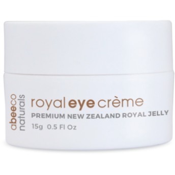 ローヤル アイ クリーム 15g / Royal Eye Creme