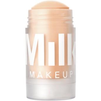ミルクメイクアップ 平子理沙さん愛用 スティックプライマー 化粧下地 (Milk MAKEUP Blur Stick)