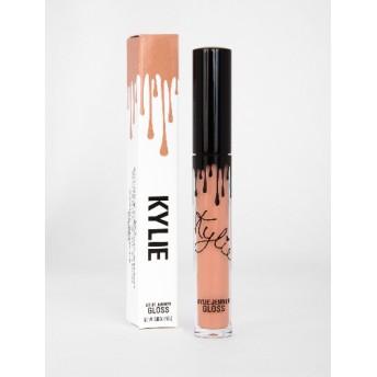 カイリーコスメティックス リップグロス SO CUTE(Kylie Cosmetics Gloss)