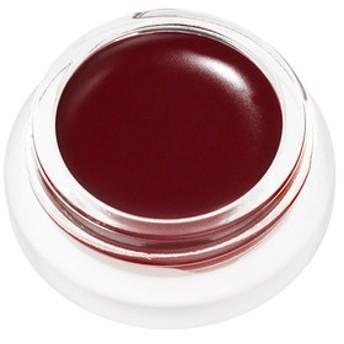 rms ビューティー リップシャイン 日本未発売色 rms beauty lip shine content