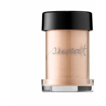 スウェットコスメティクス 詰め替え用 トランスルーセントミネラルパウダー (Sweat Cosmetics)