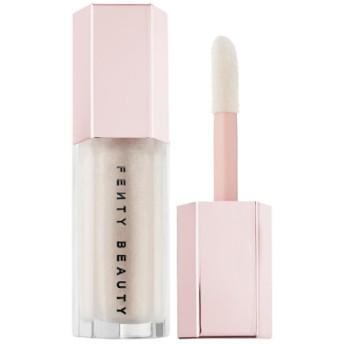 フェンティビューティ リップグロス(パール)/Fenty Beauty Gloss Bomb Universal Lip Luminizer