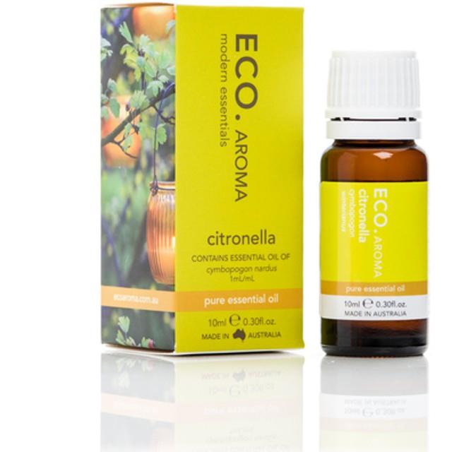 シトロネラ Essential Oil 10ml