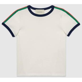 〔チルドレンズ〕キングスネーク Tシャツ