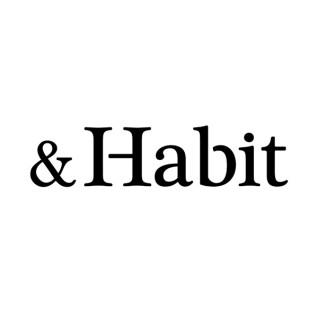 &Habit(アンドハビット)