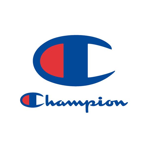 Champion|チャンピオン