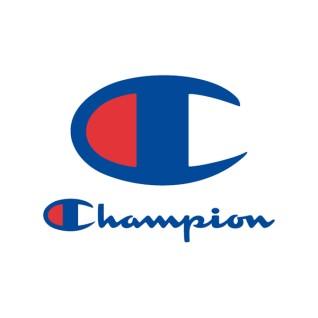 Champion(チャンピオン公式オンラインストア)