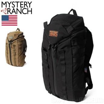 ミステリーランチ Mystery Ranch ワンデイアサルト 1 Day Assault Made in USA リュックサック デイパック バックパック 送料無料