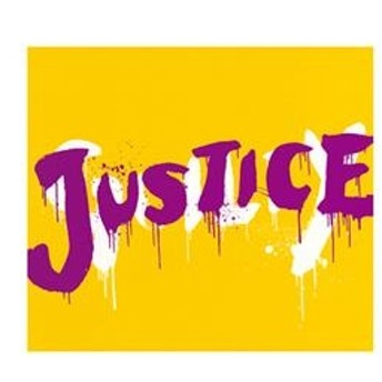 ポニーキャニオンGLAY / JUSTICE(DVD付)【CD+DVD】PCCN-00005