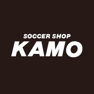 サッカーショップKAMO(サッカーショップカモ)