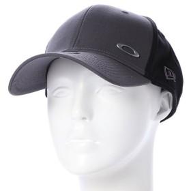 オークリー キャップ TINFOIL CAP 911548-100 100 OAKLEY
