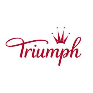 Triumph トリンプ|トリンプ