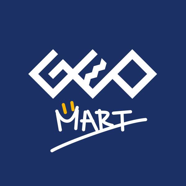 ゲオマート(販売)|geomart