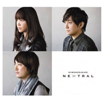 ソニーミュージックいきものがかり / NEWTRALESCL-3829