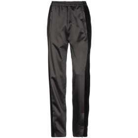 《期間限定セール中》KOCH レディース パンツ ブラック 38 ポリエステル 100% / アセテート / キュプラ