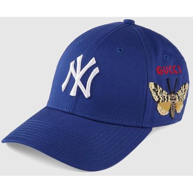 ニューヨーク ・ヤンキース ベースボールキャップ
