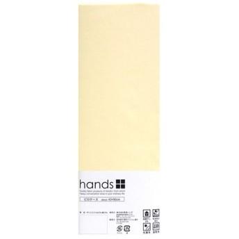 東急ハンズ hands+ ピローケース ライトベージュ