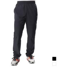 オークリー メンズ テニス ウインドパンツ ENHANCE WIND PANTS 8.7 (422465) OAKLEY 18clearance