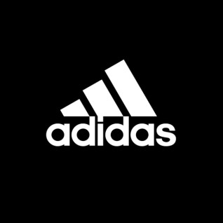 adidas Online Shop|アディダスオンラインショップ
