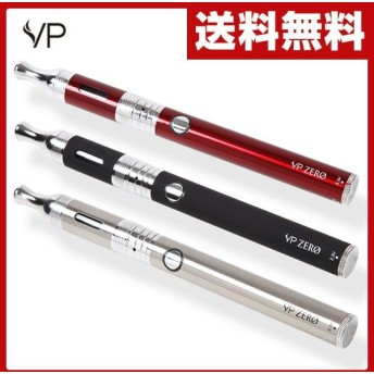 電子タバコ VP ZERO コンプリートセット 日本製リキッド j-LIQUID(メンソール)付き SW-13651/SW-13652/SW-13653 電子タバコ 電子たばこ 電子煙草 水蒸気タバコ