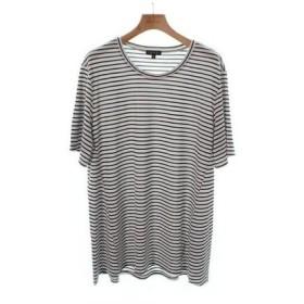 INDIVI  / インディヴィ Tシャツ・カットソー レディース
