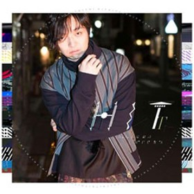 三浦大知 / HIT (Blu-ray Disc付) 【CD】