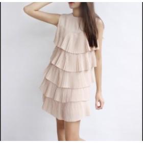 パーティードレス ワンピースドレス 結婚式 ドレス お呼ばれ ワンピース お呼ばれドレス 卒業式 二次会 長袖 20代 30代  H130